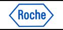 Roche1