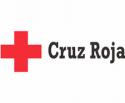 Logotipo de CruzRoja