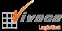 Logotipo de Vivace