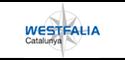 westfalia1