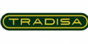 Logotipo de Tradisa