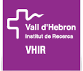 Logotipo de VHIR