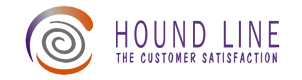 Hound Line Consultoría de BI en Barcelona